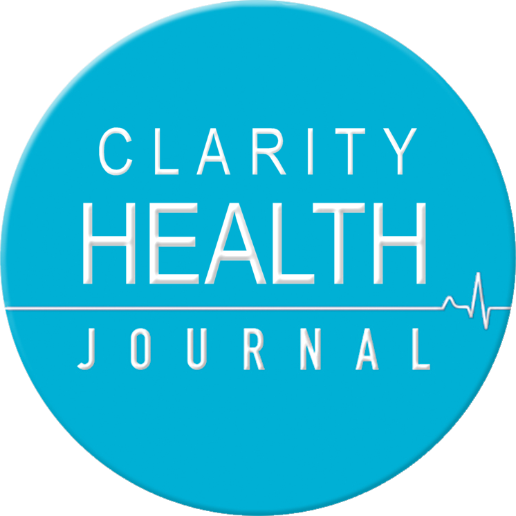 Clarity Health Journal